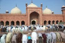 Eid-ul-Adha 2019: Muslims Across the World Celebrate by Sacrificing Animals