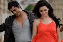 'Rabba Main Kya Karoon' review: Wink, smirk and unfaithful husbands