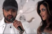Happy Birthday Himesh Reshammiya: 20 superhits sung by the multi-talented celebrity