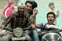 Fukrey 2 Shooting Kicks Off in Delhi