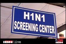 Swine flu scare continues in Delhi, 3 more cases reported