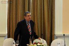 IPL Scandal: BCCI opposes Mudgal panel probe, SC reserves order on new panel