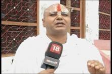 Modi Talks Vikas, BJP Talks Ram Mandir in UP