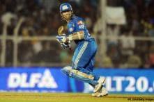 Sachin saves life of former teammate