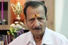 Veteran Telugu Actor Rallapalli Narasimha Rao Passes Away at Age 74