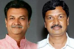 Karnataka Minister Threatens to Resign if Fellow Turncoat MLA is Not Made Part of Yediyurappa Cabinet