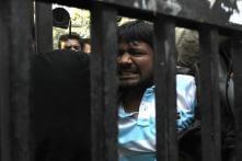 Footage shows anti-India slogans raised in Kanhaiya's presence: Police report