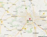 Father's neglect towards unborn child is domestic violence: Delhi court