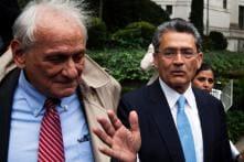 US Court Rejects Rajat Gupta's Bid to Overturn Insider-Trading Conviction