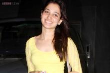 Tamannaah Bhatia: I will not wear a bikini and will not do kissing scene onscreen