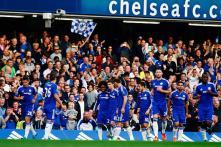 Chelsea can still win Premier League: United's Juan Mata