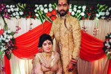 Ravindra Jadeja's Wife Riva Solanki Attacked by Police Constable in Jamnagar, Say Reports