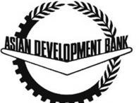 ADB raises growth forecast for India