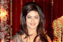 Snapshot: Doesn't Meera Chopra remind you of cousin Priyanka Chopra?