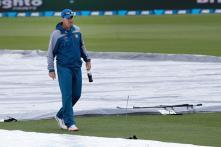 Mickey Arthur Set to Take Charge as Sri Lanka Head Coach