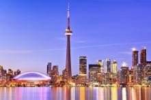 'Trump Slump' Drives International Tourists to Canada Instead of US