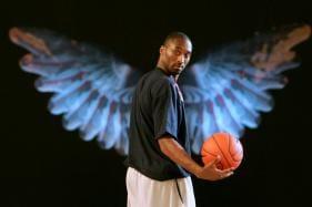Kobe Bryant: Remembering the Final Game of 'The Black Mamba'