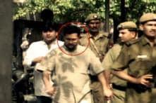 Jessica Lal murder case: Manu Sharma gets parole to write an exam