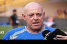 Australia Coach Darren Lehmann Defends Captain Steven Smith