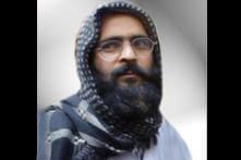 Pak Parliament passes resolution against Guru's hanging