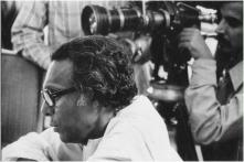 Remembering Mrinal Sen: PM, Amitabh Bachchan Pay Tributes to Iconic Filmmaker
