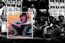 Odisha abduction: Govt, Maoists resume talks