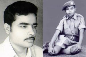 Happy Birthday PM Narendra Modi: 30 Rare Photos You Must See