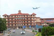 Cochin Airport Suspends Flights Till Saturday After Heavy Rains Batter Kerala