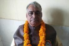 BSP Candidate on Ramgarh Seat in Rajasthan Dies