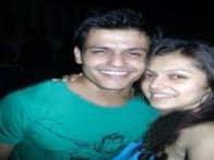 In pics: Inside 'Madhubala' actress Drashti Dhami and Neeraj Khemka's pre-wedding function