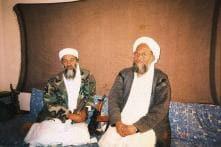 Bin Laden Successor al-Zawahiri in Karachi Under ISI Protection: Report