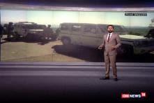 India360: India Mourns Its Martyrs of Kupwara Attack