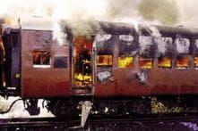No Bogie Set Afire to Recreate 2002 Godhra Train Burning: Railways Clarify