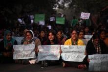 Delhi gangrape: Protesters say no holiday for them