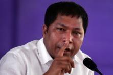 Meghalaya CM slams Centre for not including Sugar under NFSA