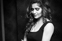 Krushna Abhishek's Sister Aarti Singh Confirmed to Participate in Bigg Boss 13?