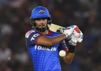 IPL 2019 | We Know That Ponting Will Always Support & Back Us: Iyer