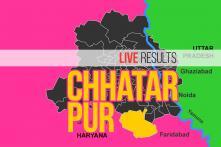 Kartar Singh Tanwar (AAP) Election Result 2020 Live Updates: Kartar Singh of AAP Wins