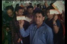 Technical snag forces Air India Delhi-Hong Kong flight to make emergency landing at Kolkata