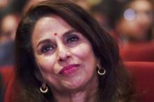 '50-50' Formula Between BJP-Sena Would Never Work, It's All About Controlling Money: Shobhaa De