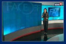 Face Off: Priyanka Gandhi Kicks Off Mission U.P