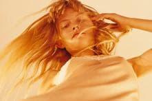 Calvin Klein Underwear Ad Causes Stir