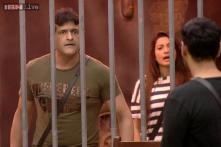 Bigg Boss: Salman Khan's favourite contestants