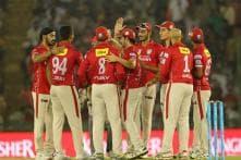 IPL 2018 Analysis: Kings XI Punjab — Strengths and Weaknesses