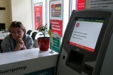 WannaCry Again: Ransomware Virus Hits Computer Servers Across Europe