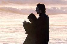 Freida Pinto to romance Christian Bale