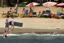 Goa Imposes Section 144 Amid Coronavirus Pandemic, Warns Against Rumours on Social Media