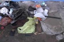 Stampede at Mathura temple, 2 women dead