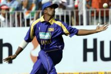 ICC Charges Former Sri Lanka International Dilhara Lokuhettige for Corruption
