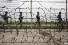 Powerful bomb found near Indo-Myanmar border